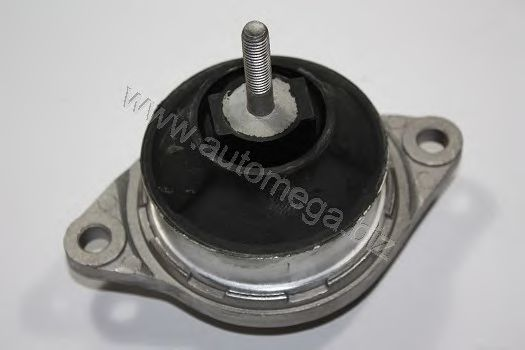 101990379443D Engine Mounting