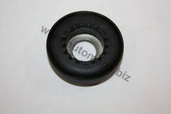 30101020592 Anti-Friction Bearing, suspension strut support mounting