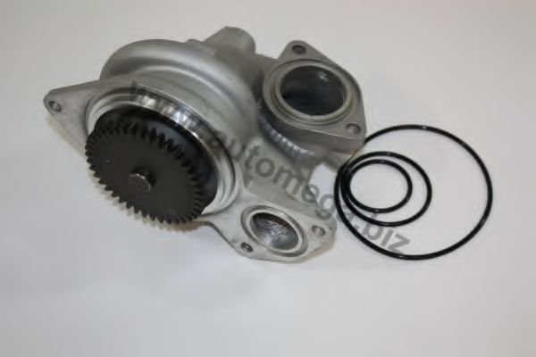 301210010062B Cooling System Water Pump