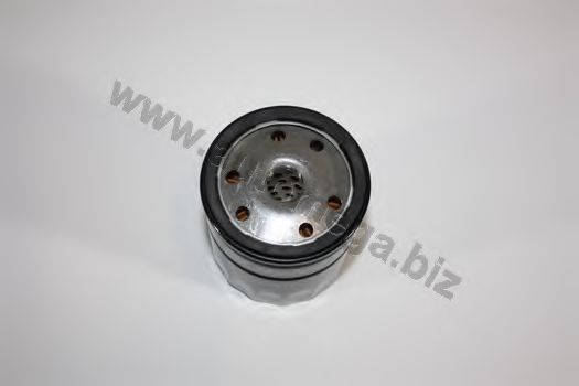 1206500401 Lubrication Oil Filter