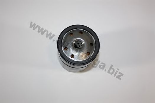1256500343 Lubrication Oil Filter