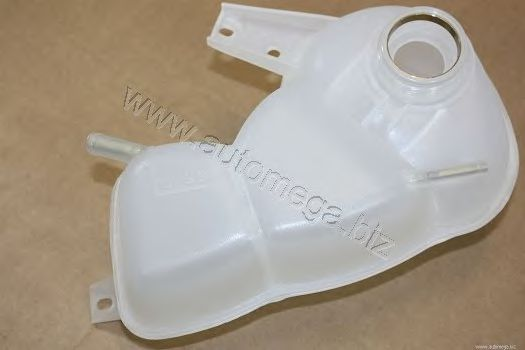 3013040643 Cooling System Expansion Tank, coolant