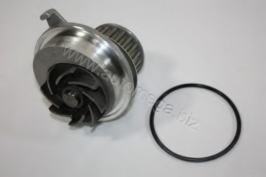 3013340038 Cooling System Water Pump