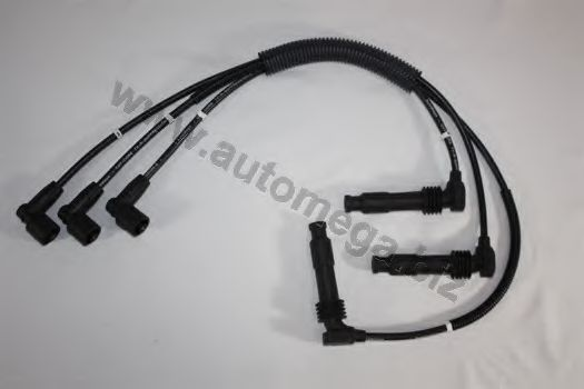 3016120623 Ignition System Ignition Cable Kit