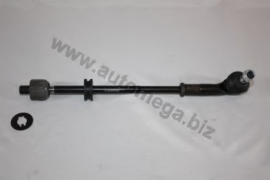 3042208041J0A Steering Rod Assembly