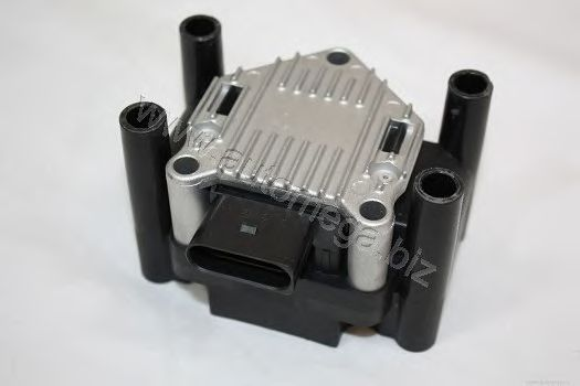 309050106032B Ignition Coil