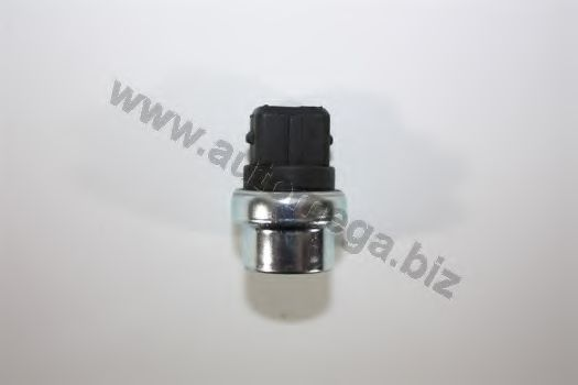 3095906251H0 Cooling System Temperature Switch, coolant warning lamp