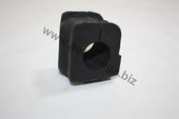 304110313357A Stabiliser Mounting