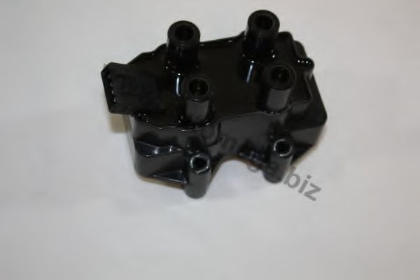 1212080071 Ignition System Ignition Coil