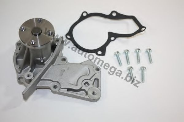 30107780516 Cooling System Water Pump