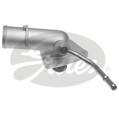 TH20383G1 Thermostat, coolant
