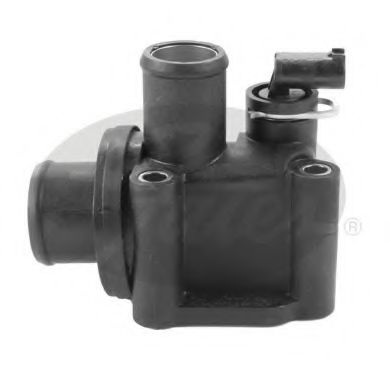 TH39487G1 Thermostat, coolant