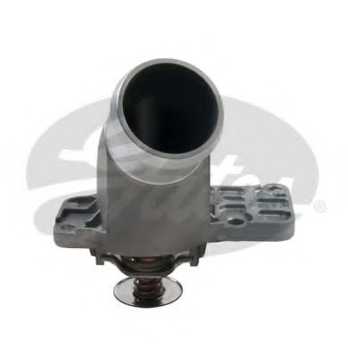 TH48283 Thermostat, coolant