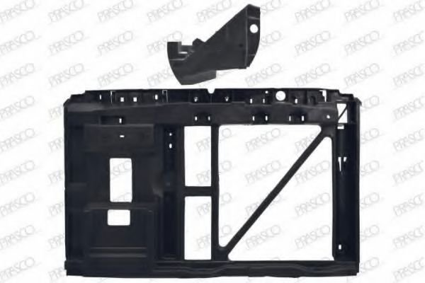 CI3203210 Front Cowling