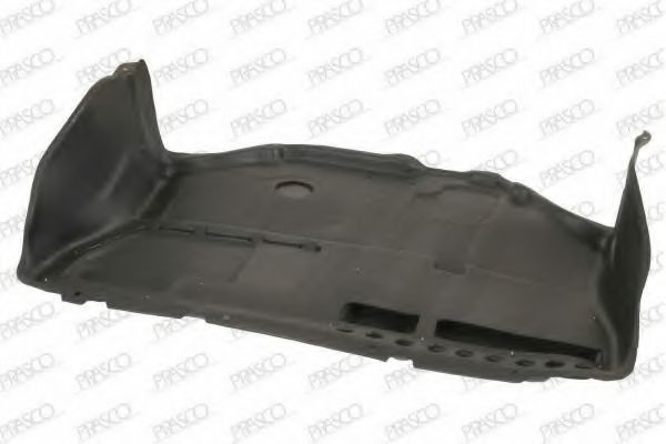 CI9501900 Silencing Material, engine bay
