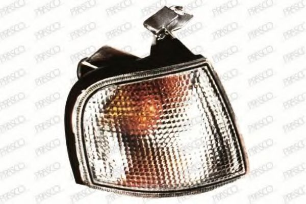 DS1744133 Lens, indicator