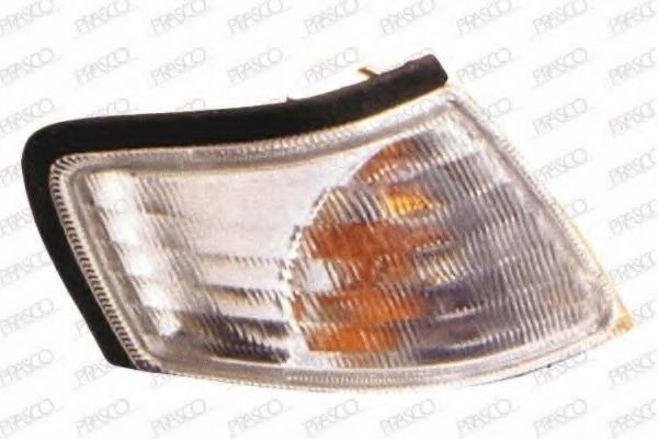 DS1754113 Lens, indicator