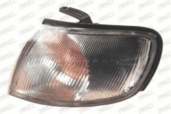 DS1764114 Lens, indicator