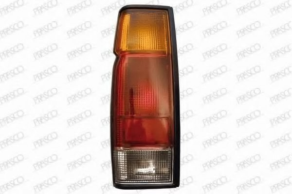 DS2714074 Combination Rearlight