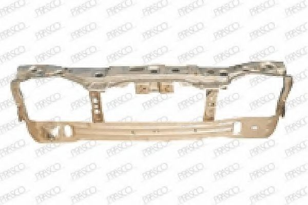 FD0523210 Front Cowling