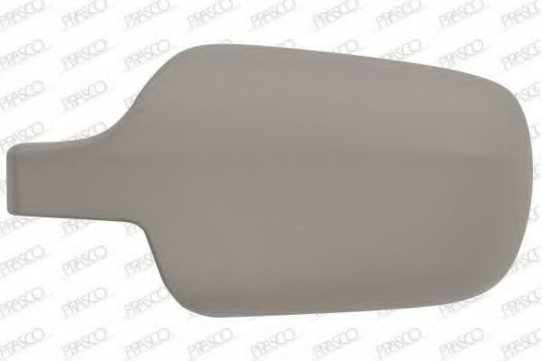 FD3407414 Cover, outside mirror