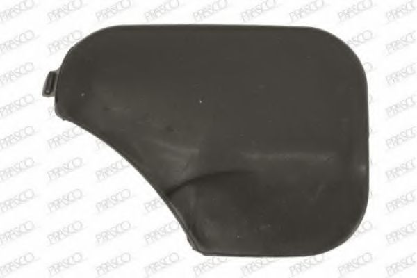 FD3421236 Cover, towhook