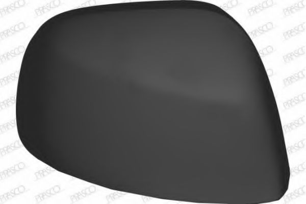 FT3607403 Cover, outside mirror