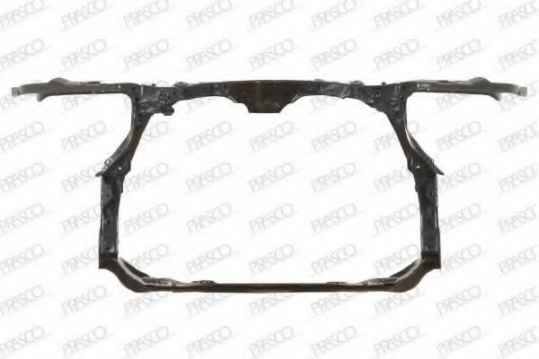 HD0423210 Front Cowling