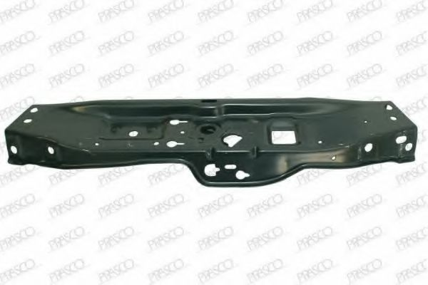 OP4103201 Front Cowling