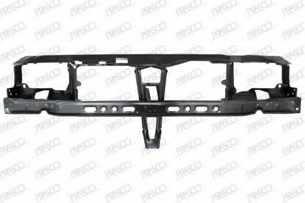 ST0433210 Front Cowling