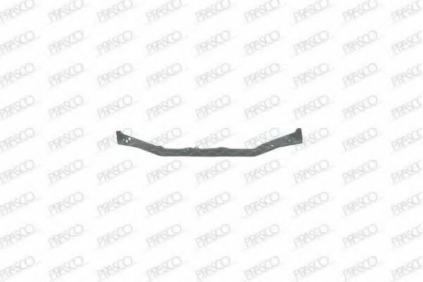 SZ0283201 Front Cowling