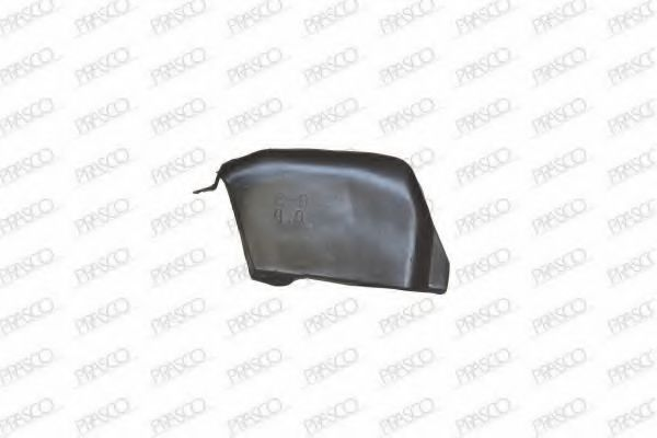VW0321903 Silencing Material, engine bay