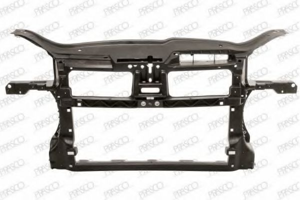 VW0373210 Front Cowling