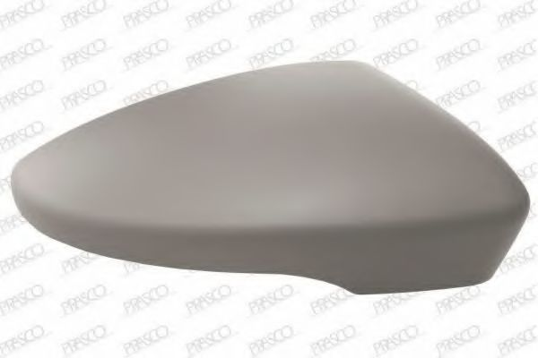 VW0947413 Cover, outside mirror