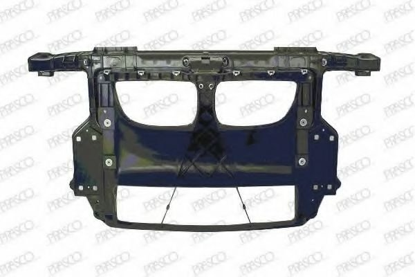 BM1203210 Front Cowling