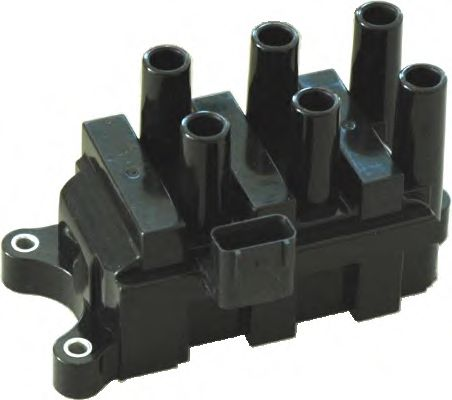 8010570 Ignition Coil