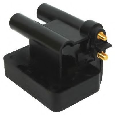 8010686 Ignition Coil