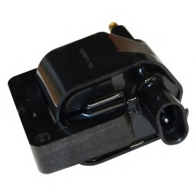8010567 Ignition Coil