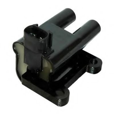 8010451 Ignition Coil