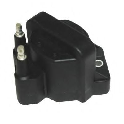 8010724 Ignition Coil