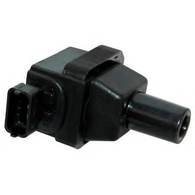 8010736 Ignition Coil