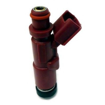 H75115401 Injector Nozzle