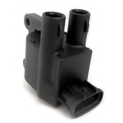 8010778 Ignition Coil