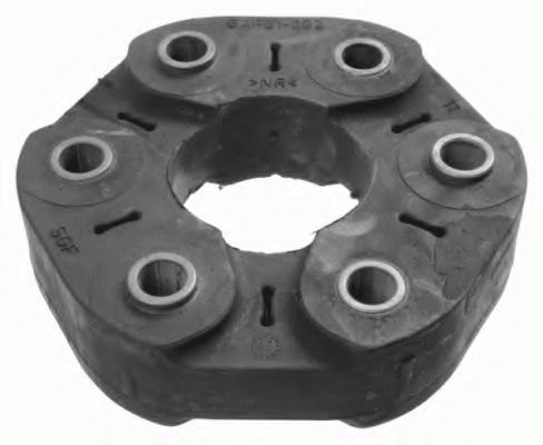 33474 01 Joint, propshaft