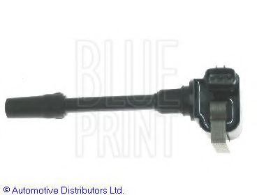 ADC41474 Ignition Coil Unit