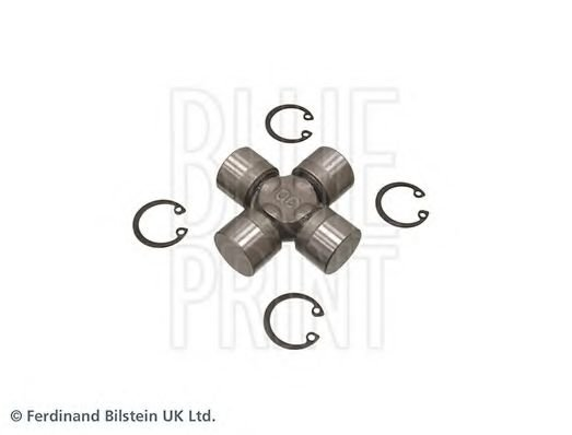 ADC43911 Joint, propshaft