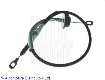 ADD63819 Clutch Cable