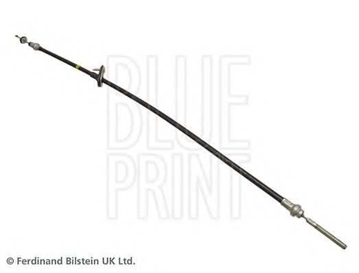ADD63841 Clutch Cable
