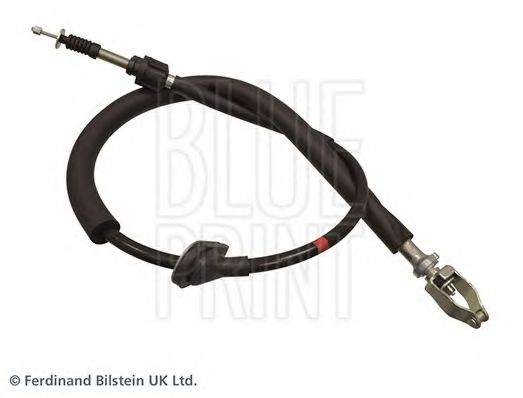 ADD63843 Clutch Cable