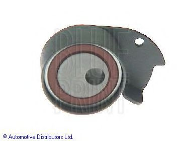 ADD67605 Tensioner Pulley, timing belt